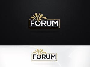 Forummobilya