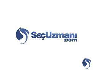 Sacuzmani
