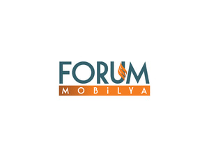 Forum mobilya