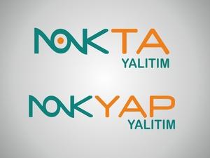 Nokta34