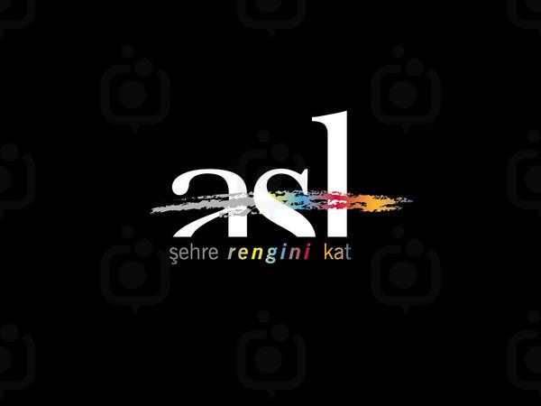 Asl logo03