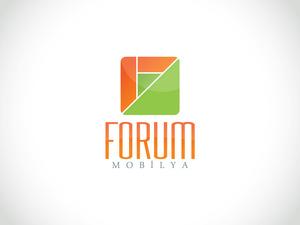Forum 1