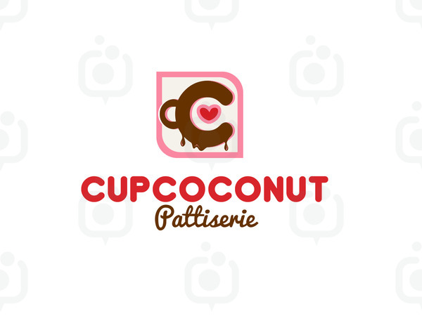 Cupcoconat logo3
