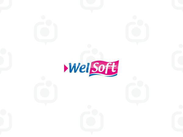 Welsoft 01
