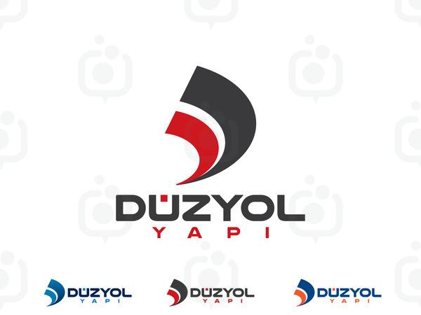 Duzyol3