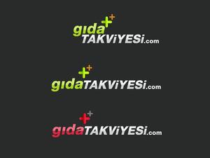 G datakviyesicom