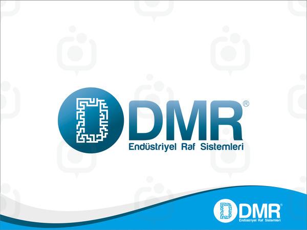 Dmrthb01