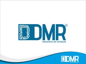 Dmrthb02