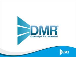 Dmrthb03
