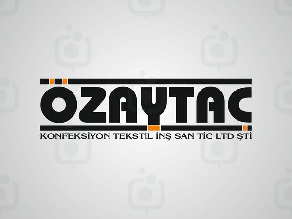 zayta  logo 3