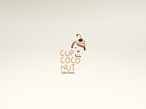 Cup001