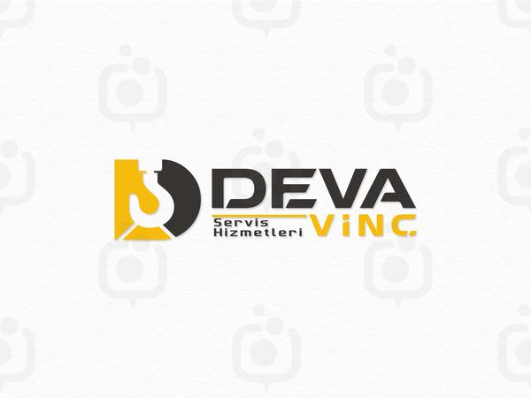 Deva 3