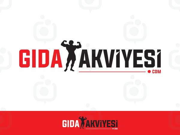 G datakviyesi.com
