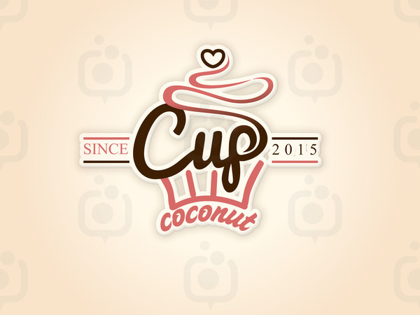 Cupcoconat logo4