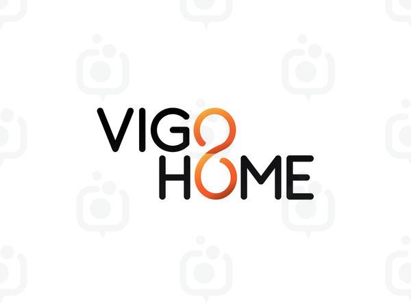 Vigohome 1