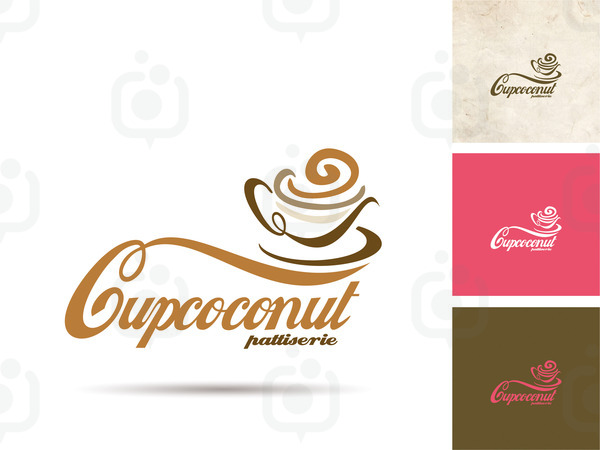 Cupcoconutthb05