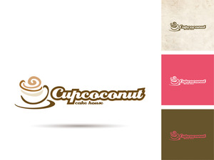 Cupcoconutthb06