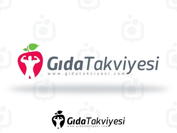 Gida1
