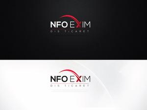 Nfoexim2