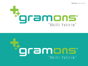 Gramos 01