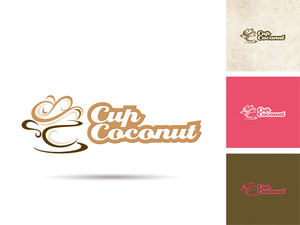 Cupcoconutthb07