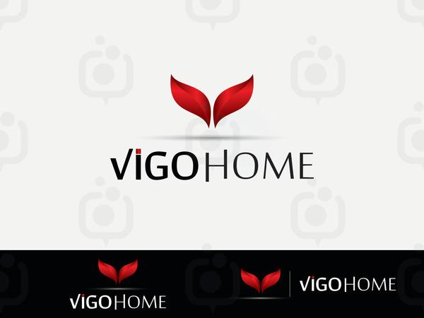 Vigohome 01