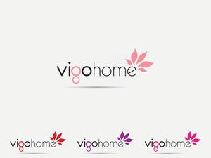 Vigohome 03