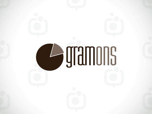 Gramons 1