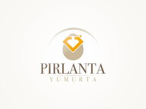 Pirlanta2