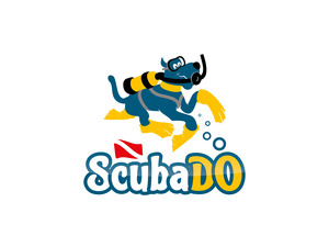 Scuba do 03