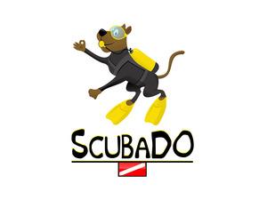 Scuba2
