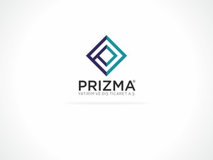 Prizma01