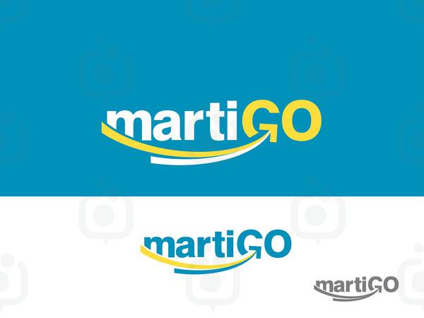 Martigo 01