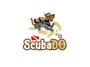 Scuba do 04