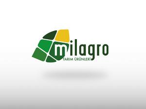 Milagro 1600x1200