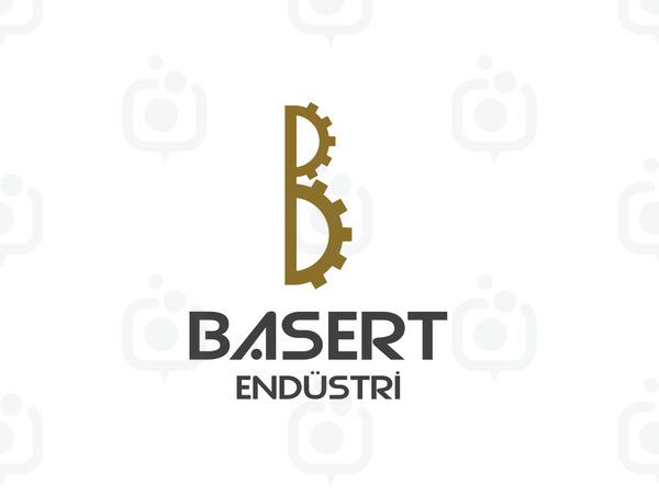 Basert