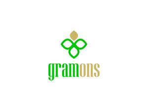 Gramons1