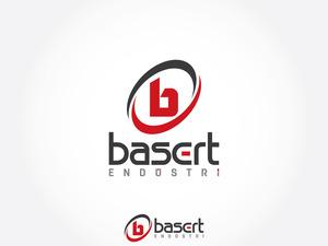 Basert1