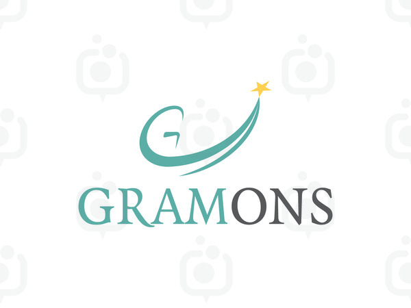 Gramons2