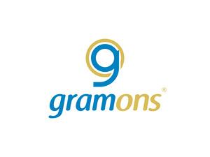 Gramons3