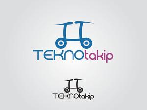 Teknologo