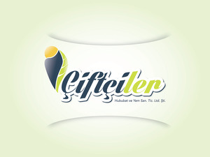 Ciftciler logo 01
