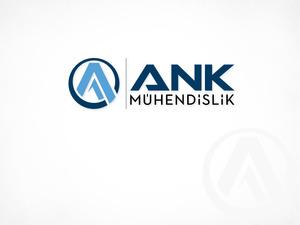 Ank 1