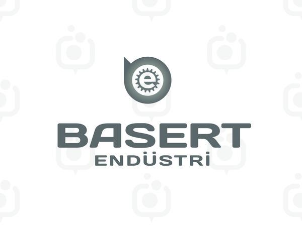 Basert2