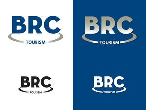 Brc tourism