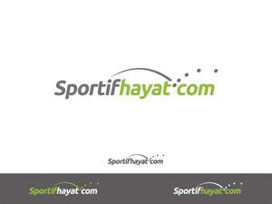 Sporti2f copy