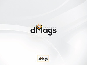 Dmags2