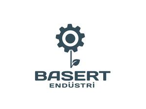 Basert3