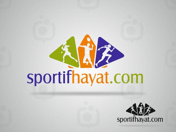 Sprotif logo 3