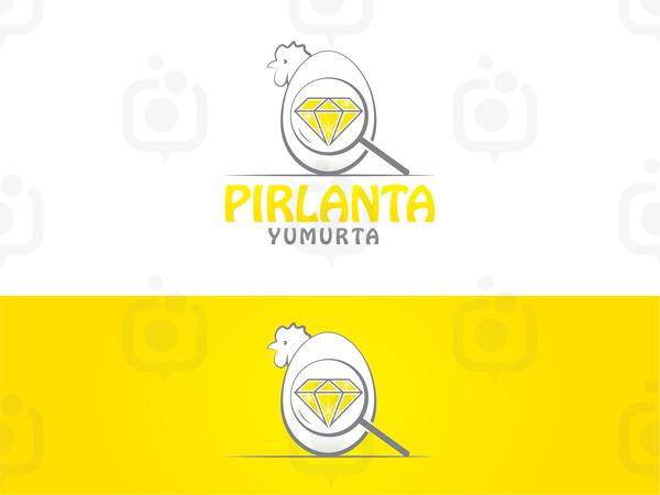 P rlanta yumurta 4 01